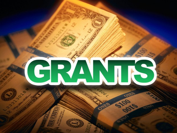 OCYSO receives $65,000 in grants