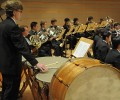 O.C. Youth Symphony Orchestra to sound off
