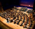 OCYSO, Beckman High joint concert brings out best in both orchestras